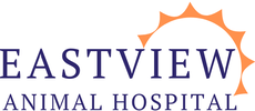 EASTVIEW ANIMAL HOSPITAL, LLC